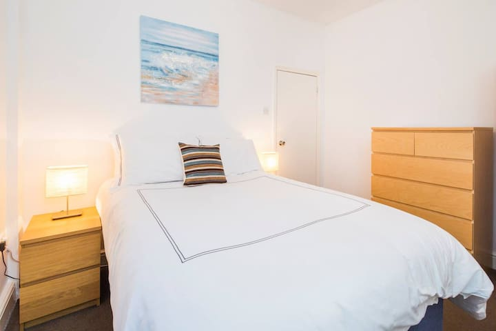 William Place - Uxbridge - Apartemen
