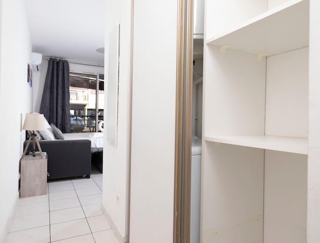Le Bon Studio 2  I Private Concierge By Keylodge I Hotel Service I ***