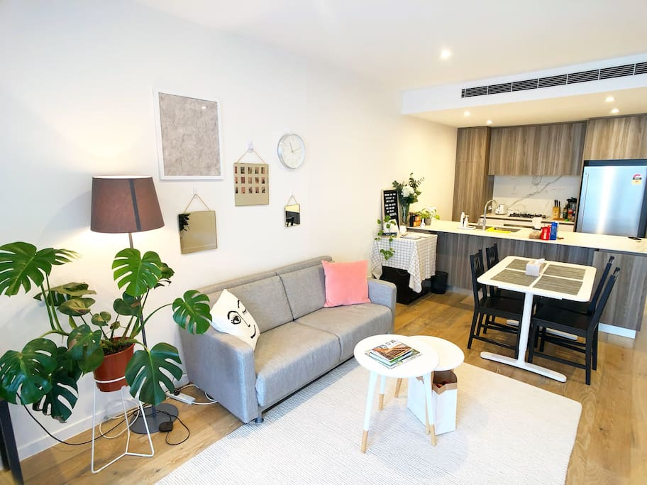 Rooms For Rent Macquarie Park