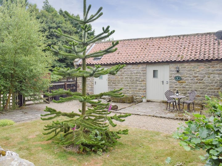 Curly Tail Cottage (UK2275)