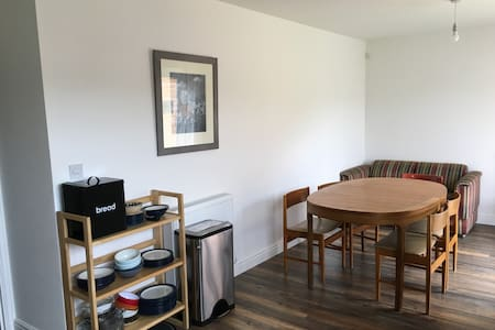 Single Rooms in Royal Wootton Bassett - Royal Wootton Bassett