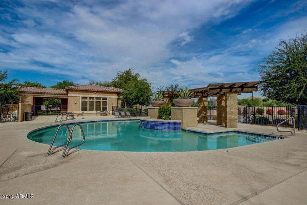 Rooms For Rent Surprise Az