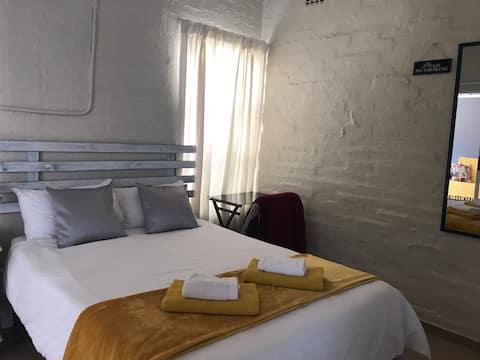 The Garden Guest  Suite , Durban-North
