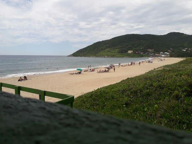 03 Carlinhos Aluguel praia da Gamboa