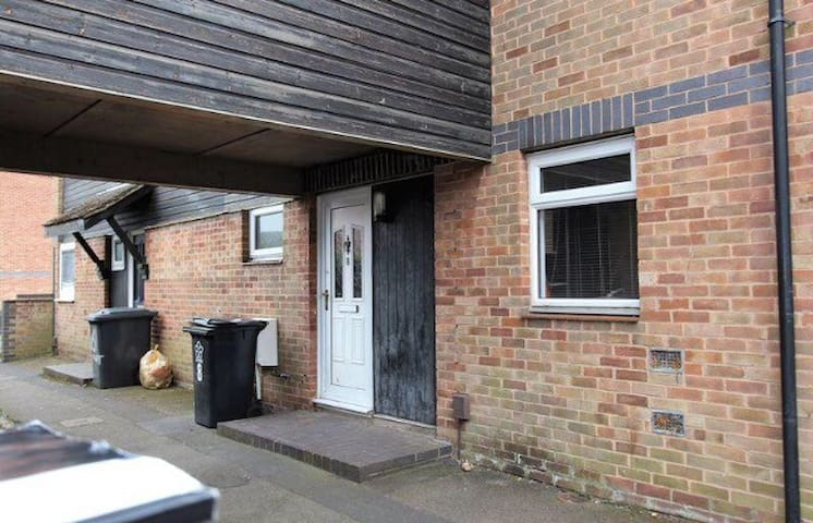 Collet1 - Leicester - Townhouse