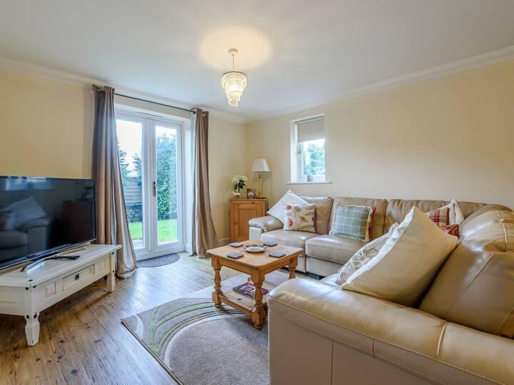 Ingledale Apartment (UK30105)
