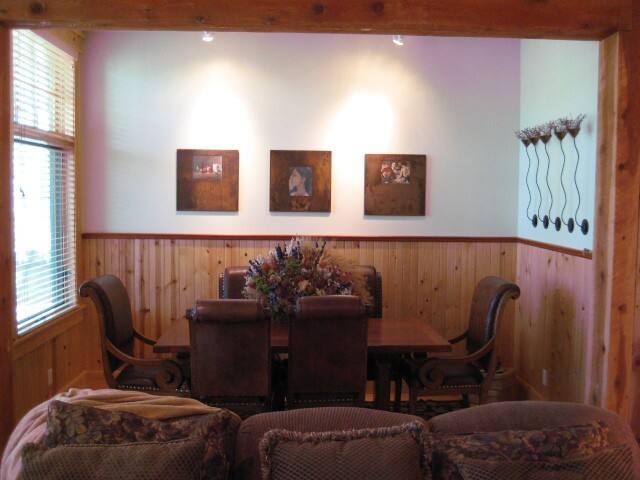 Award Winning Mt. Village Home, Stunning Views - Mountain Village - House