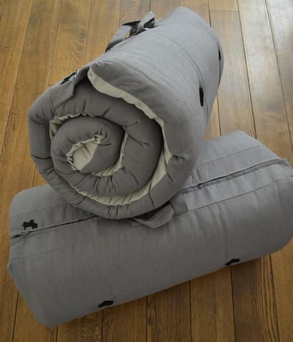 Futon mattresses (70x190)