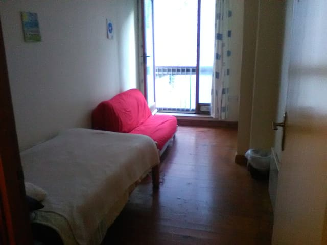 Single room Galway City centre - Galway - Apartemen