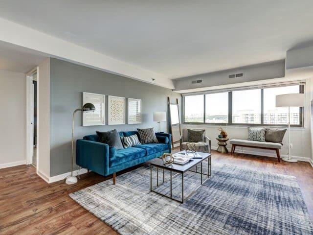 Cozy Studio - Alexandria - Apartamento