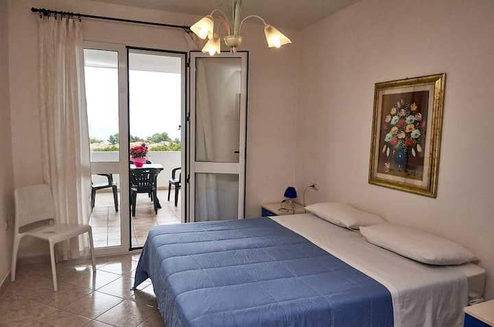Casa Gianfranco IUN.GOV.IT/P2171