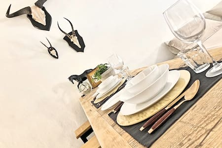 MO01 - EMVI home Modena