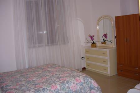 Cincinnato House - Agropoli