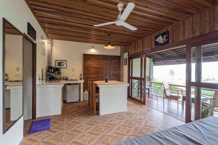 AYA Villa 2 Kho Yao Noi Phang-nga