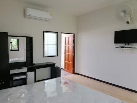 RD  Apartment