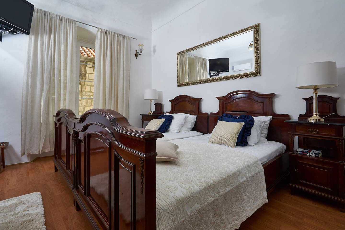 amazing studio apartment in the heart of dubrovnik apartments for