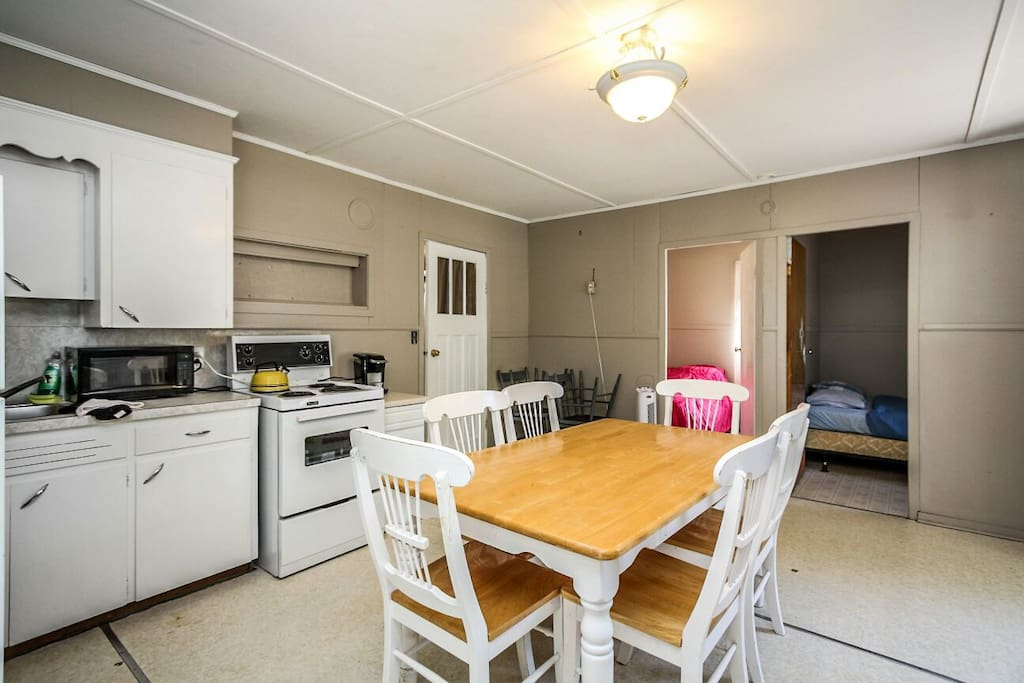 Rooms To Rent In Wasaga Beach