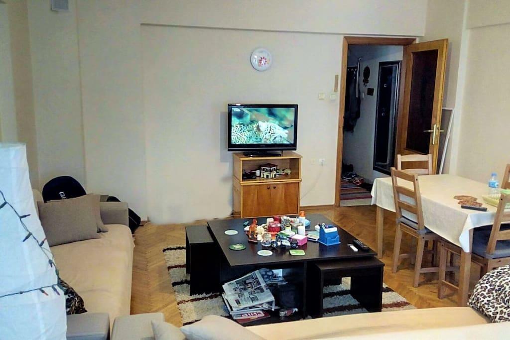Chambre confortable et pas cher appartements louer for Chambre a louer a barcelone pas cher