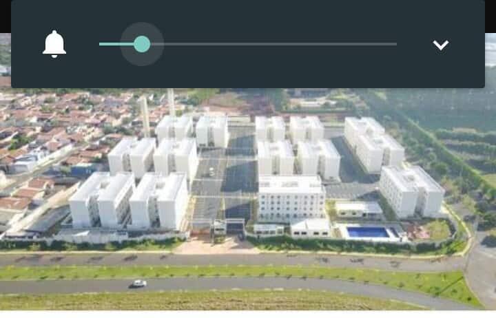 Apto próximo  Aeroporto Universidade Uniube, Efop.
