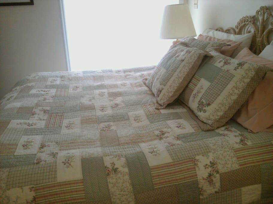 st george apartments for rent in st george utah united states