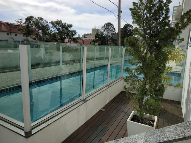 Apt for rent - Canasvieiras, 980 ft from the beach
