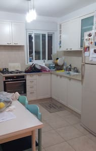 lovely appartment - Ma'ale Adumim - 아파트
