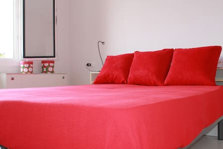 B&B L'Airone e il Po - Codigoro - Bed & Breakfast