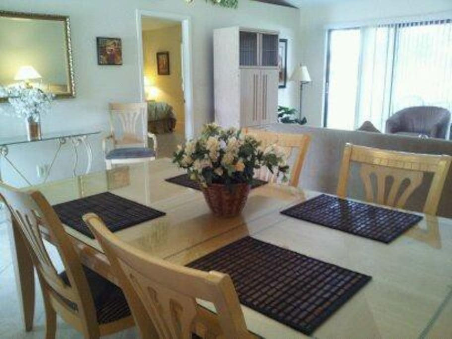 Club Cottage Condominiums For Rent In Palm Beach Gardens