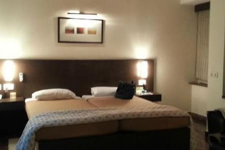Short Stay Home Cabana - Ghaziabad