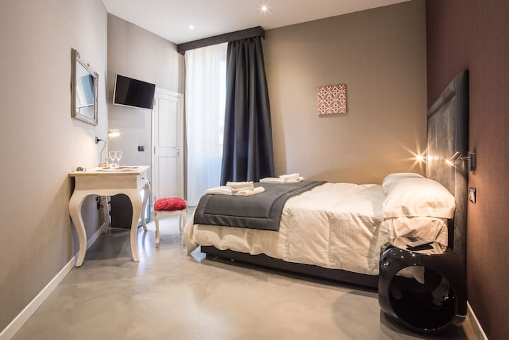 Roma2b B&B nel centro di Roma - Rom - Bed & Breakfast