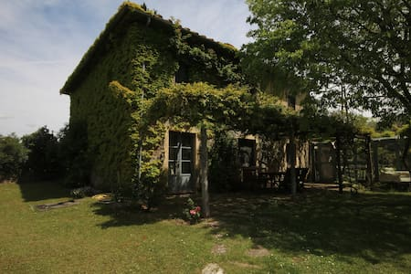 Country house with private pool - Chianti area - Pergine Valdarno