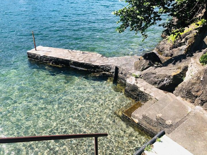 Lilli - Casa sul Lago