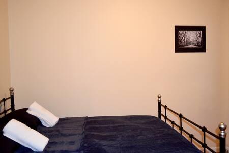Room In Manhattan!!! - New York - Apartment