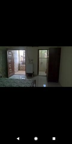 Multan Tourist Appartments