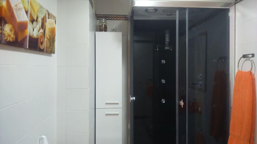 Apartamento en El Portil, Huelva - El Portil - Kondominium