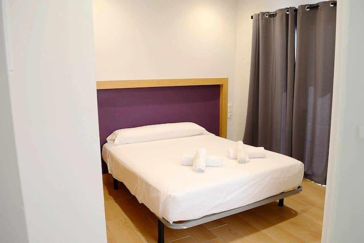 Jerez Suites - Apartamento 2A