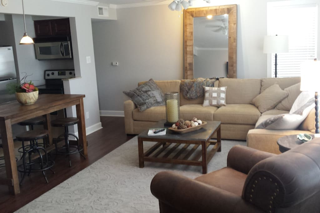 Beautiful 3 Bedroom Oxford Condo Apartments For Rent In Oxford Mississippi United States
