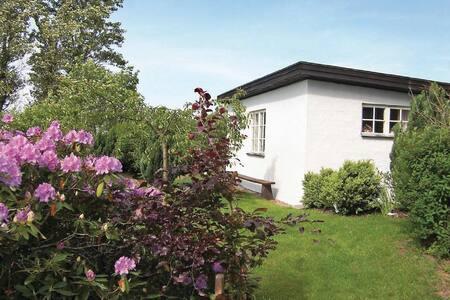 1 Bedroom Home in Halmstad - Halmstad