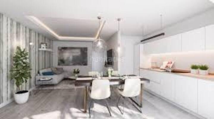 Apartamento de Lujo en Tarifa en la mejor zona
