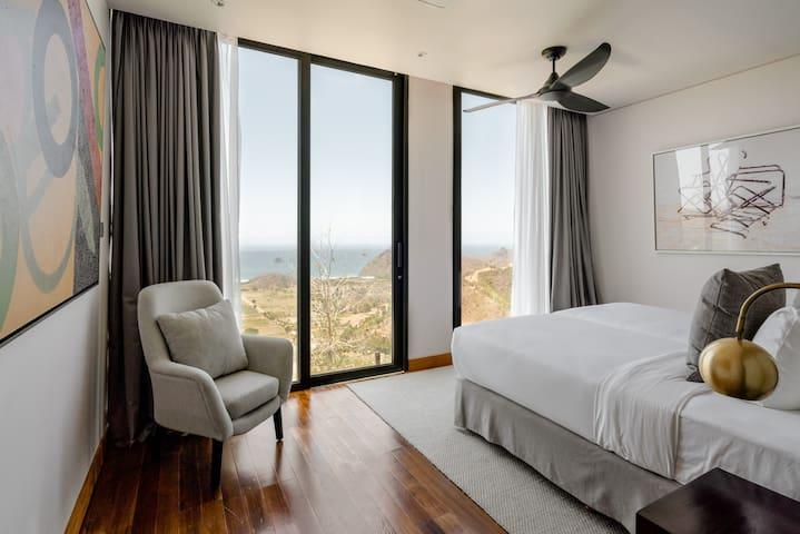 3. guļamistaba