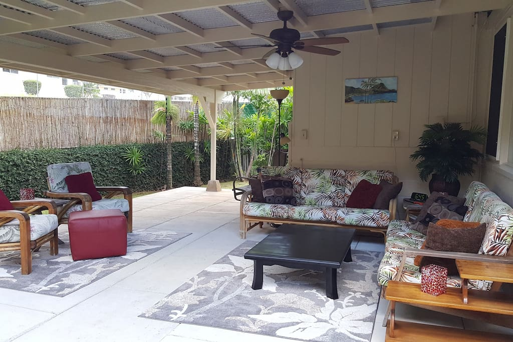Island Style Living In Honolulu 2 Bedroom Apartments For Rent In Honolulu Hawaii United States