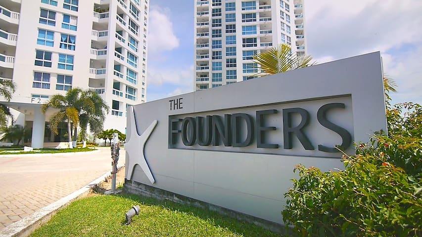 El apartamento que buscas en Playa Blanca. Panamá - PA - Apartamento