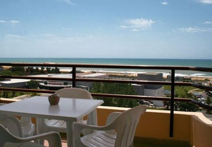 T1 ApartHotel 4 ****, Vilamoura