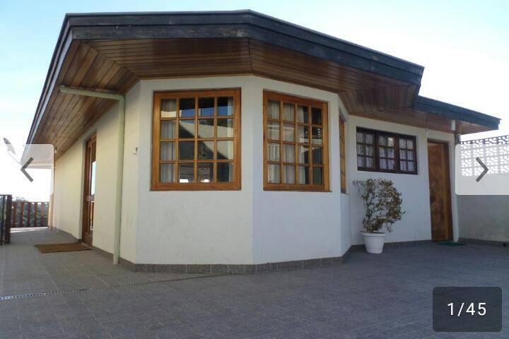 Zanzarini Charme House