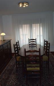 Familienfreundliches Haus Funck - Tétange
