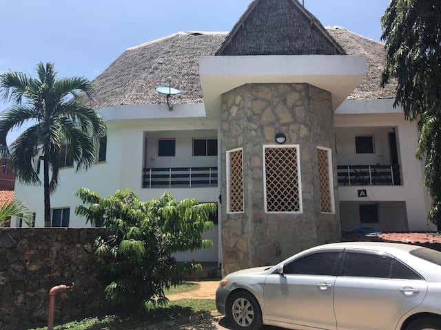 Mombasa Mtwapa Holiday Homes