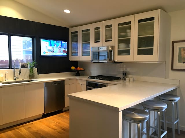 Sleek Home in Park City-Perfect for Ski & Sundance