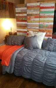 Shared Space for One Close to DC - Temple Hills