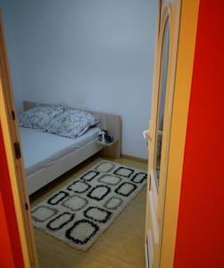 Neat calm apartment - Constanța