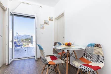 Apartments Nataša - One Bedroom Apartment